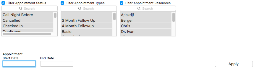 appointments_by_date_filters.png