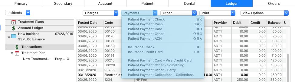Payments_Menu.png